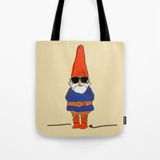 JerGnome Tote Bag