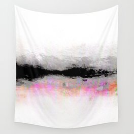 simplicity Wall Tapestry