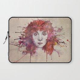 Charlène Laptop Sleeve
