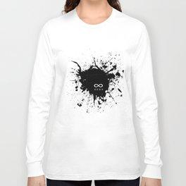 the100 Long Sleeve T-shirt