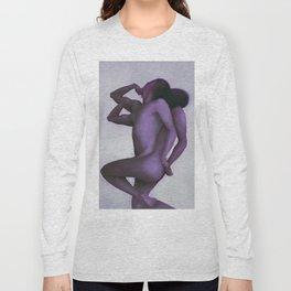 Between Rivers, Percy No.1 Long Sleeve T-shirt