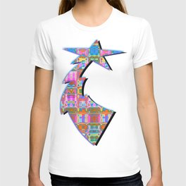 mimic T-shirt