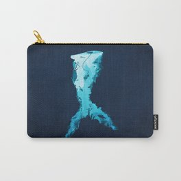 Riches Under the Sea Carry-All Pouch