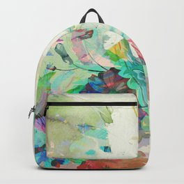 Glory Days Backpack