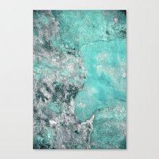 wallpaper series °2 Canvas Print