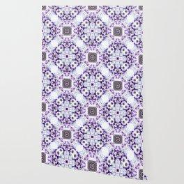 Anemone Fusion Wallpaper