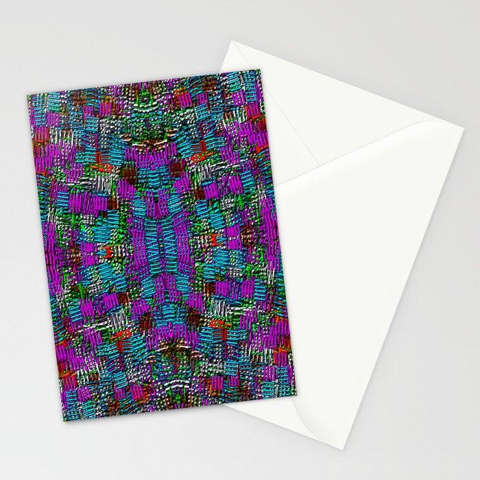 Needlepoint A Stationery Cards