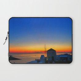 Santorini 17 Laptop Sleeve