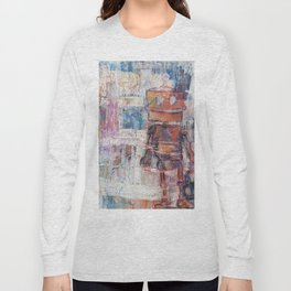 Special Parts: Dominick Long Sleeve T-shirt