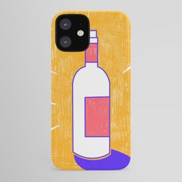 Spring Collection  iPhone Case