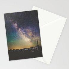 North Cascades XXIII Stationery Cards