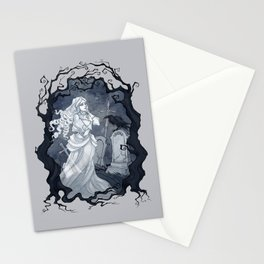 Lenore Stationery Cards