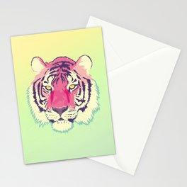 Electigre Stationery Cards