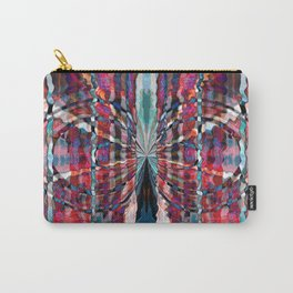 The Veil Carry-All Pouch
