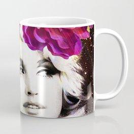 Holy Dolly (dolly parton) Coffee Mug