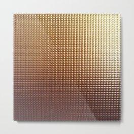 Texture 03 Metal Print