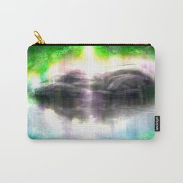 Spring Cove Carry-All Pouch
