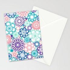 BOLD & BEAUTIFUL fresh Stationery Cards
