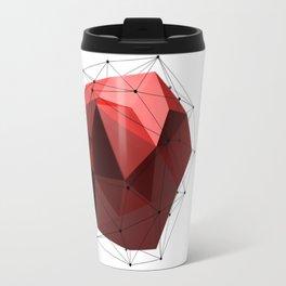 cusp Travel Mug