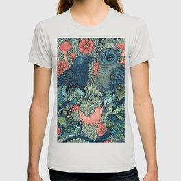 Cosmic Egg T-shirt