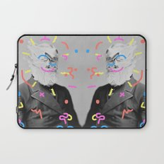 Reinstated Laptop Sleeve