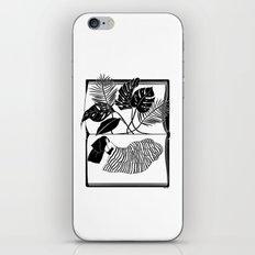 A Midsummer Night's Dream iPhone Skin