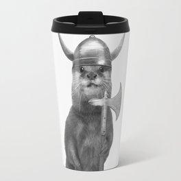 FLOKI Travel Mug