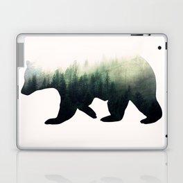 Aktouros 2 Laptop & iPad Skin