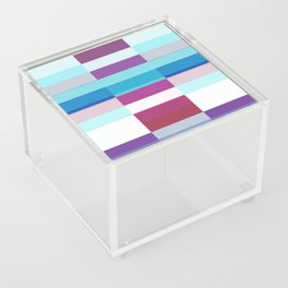 Don't Put Me In A Box, Wait those boxes look good together Acrylic Box