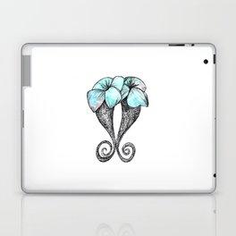 Horsea hybrid Laptop & iPad Skin