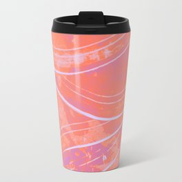 Icecream, please! Travel Mug