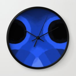 Wall and sofa Wall Clock