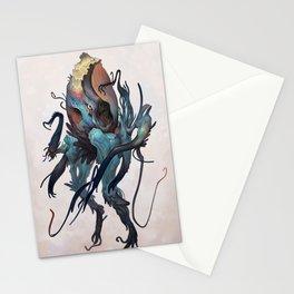 Cqueej Stationery Cards