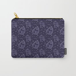 Yoshi Constellation Carry-All Pouch