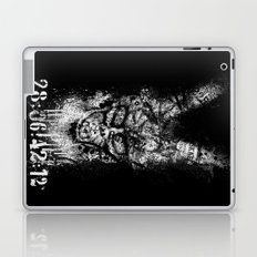 28:06:42:12 Laptop & iPad Skin