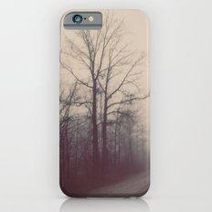 Gloam iPhone 6s Slim Case