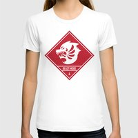 depeche mode T-shirts featuring Beast Mode by eugelng