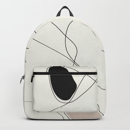 Thin Flow II Backpack