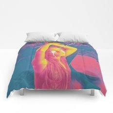 Light Knowledge Comforters