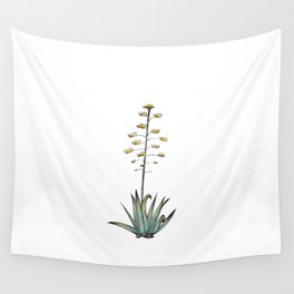 Flora Wall Tapestry