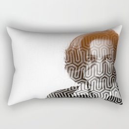 Dana Rectangular Pillow