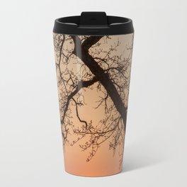 Severn Reflected Travel Mug