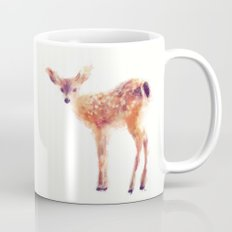 Fawn Mug