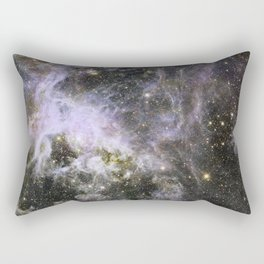 Tarantula Nebula 2 Rectangular Pillow