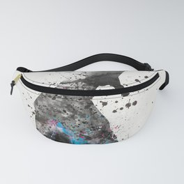 Pointer Fanny Pack
