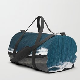 Coast 3 Duffle Bag