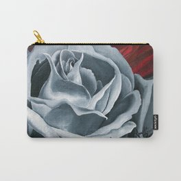 Rosey Rose 2012 Carry-All Pouch