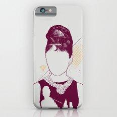 Tiffany's Slim Case iPhone 6s
