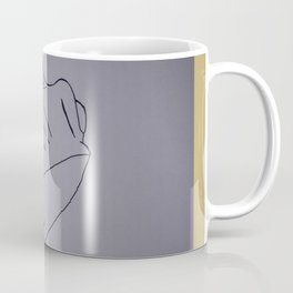Ay Wuey! Coffee Mug