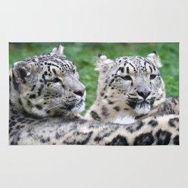 Aqua_Leopard_20180106_by_JAMColorsSpecial Rug